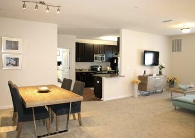 Luxury Apartments In Hampton, VA